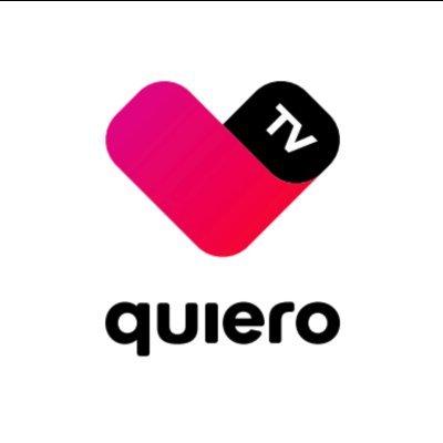 Logo Quiero TV