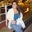 Ria Gouvouniotis's profile photo