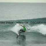 _DSC2204.thumb.jpg