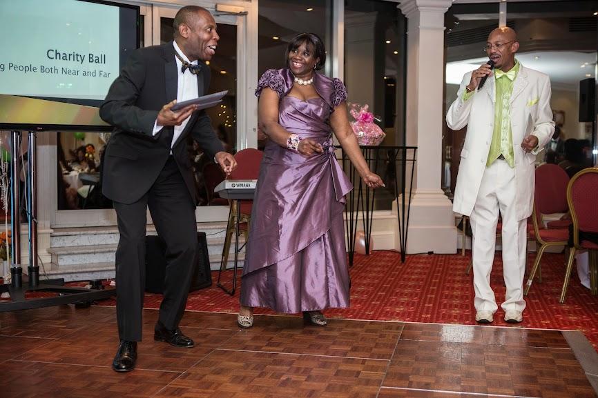 dancing-bishop