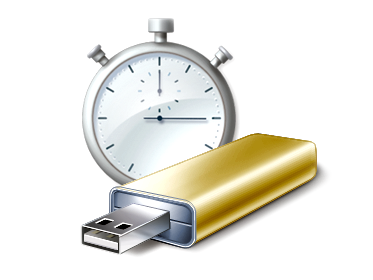How to Use your Pen drive as your external RAM !!!