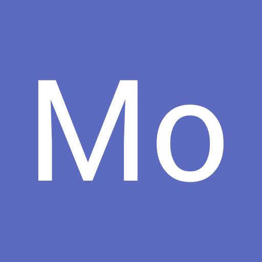 Learn Malaysian Words Free - Apps on Google Play