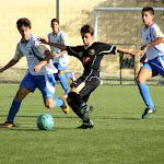 Vallecas 2 - 2 Moratalaz (59).jpg