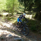 Women`s Camp Latsch jagdhof.bike (73).JPG
