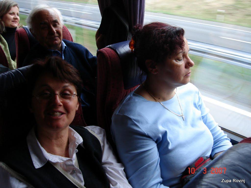 Marija Bistrica, Zagreb - 2007 - DSC01971.JPG