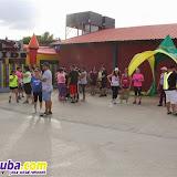 Cuts & Curves 5km walk 30 nov 2014 - Image_1.JPG