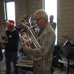 brassband 9.JPG
