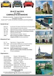 20180526 St-Sauveur-le-Vicomte