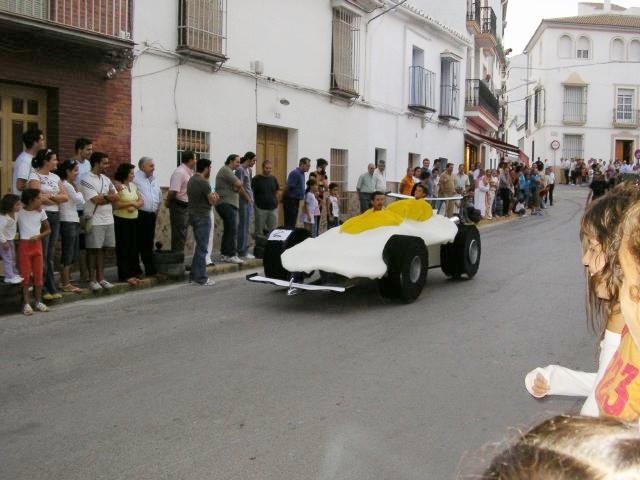 II Bajada de Autos Locos (2005) - alocos200539.jpg