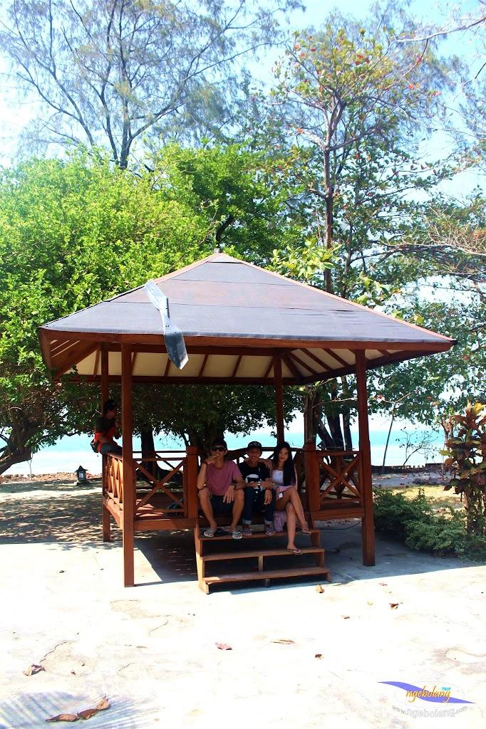 pulau harapan, 29-30 agustus 2015 Canon 162