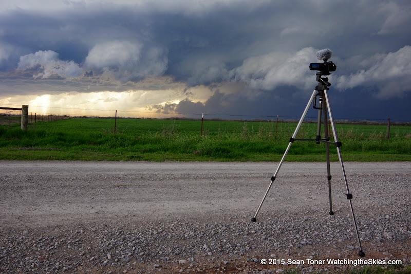 03-25-15 SW Oklahoma Storm Chase - _IMG1330.JPG