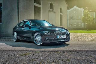 2014-BMW-Alpina-D3-Bi-Turbo-01