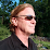 Cary Jensen's profile photo