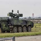 Dni Nato - Ostrava 2013 // Zdjęcie:20