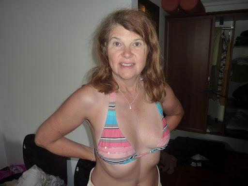 Thelma Quinn