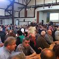 Blog-KSF-2013 / Bürgerversammlung