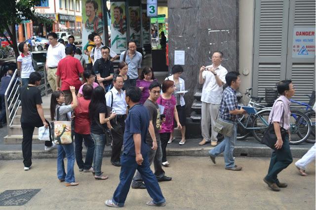 Trip- FS Practical May 2011 - DSC_0134.jpg