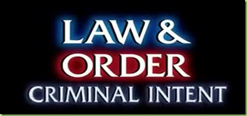 law_order_criminal_intent_season_9_-_epodise_01___575989213eb9c.mp4