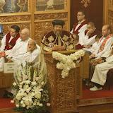 His Eminence Metropolitan Serapion - St. Mark - _MG_0193.JPG