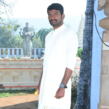 ramana reddy about, contact, photos