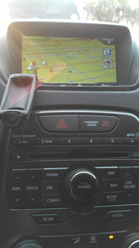 Front And Rear Dashcam Gb Inquiry Page 2 Hyundai Genesis Forum