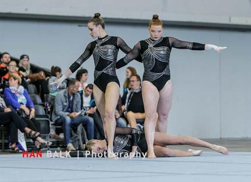 Han Balk Fantastic Gymnastics 2015-0301.jpg