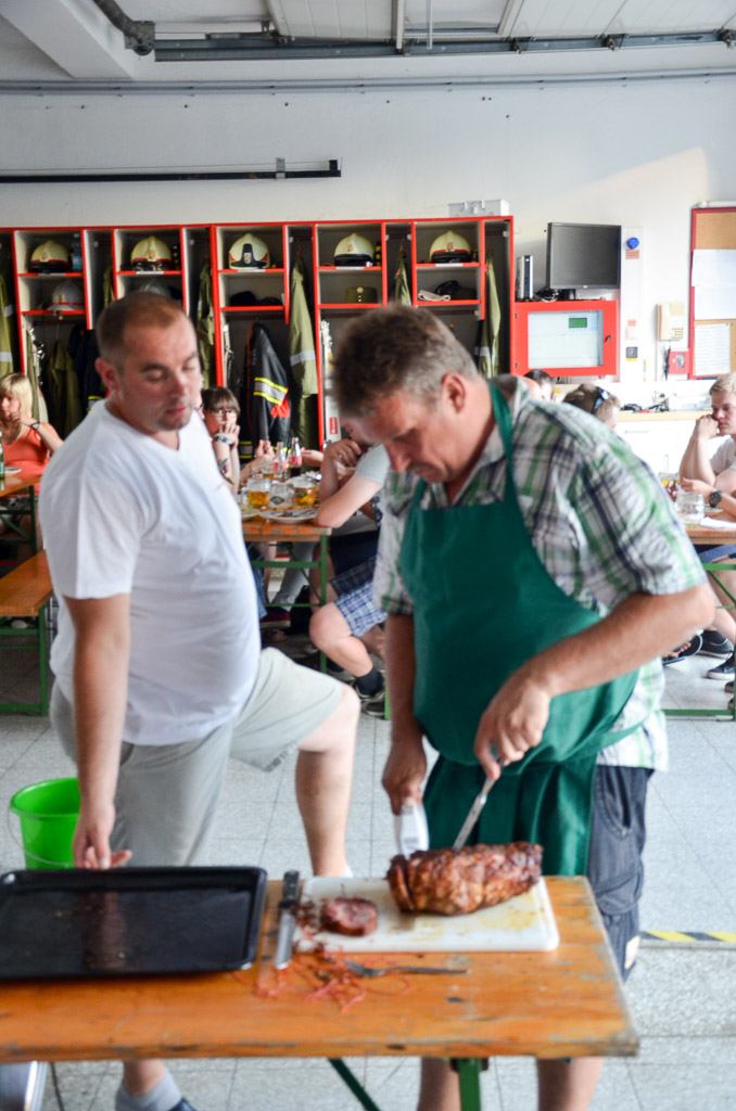 grillabend-150704-08