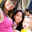 Jackie Malinao's profile photo