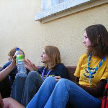 Bistrški dnevi, Ilirska Bistrica 2005 - picture%2B154.jpg