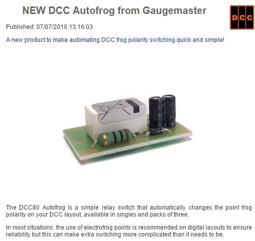 Gaugemaster_AutoFrog1.jpg