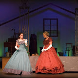 Little Women 2008 - Little%2BWomen%2BFriday%2BCast%2B076.jpg