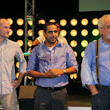 Batismo 2014-5-4 - IMG_2702.JPG