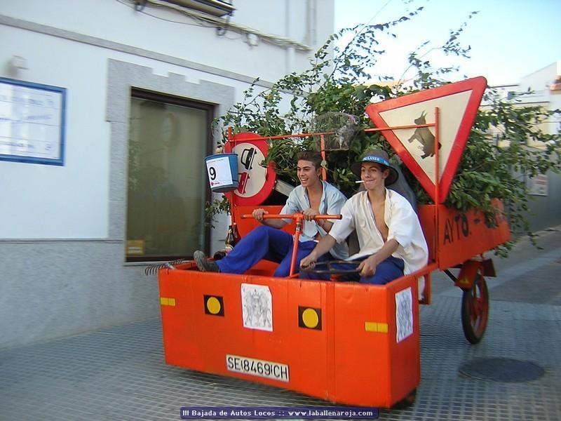III Bajada de Autos Locos (2006) - al2006_018.jpg