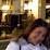 SARANTOULA KAMPRANI's profile photo
