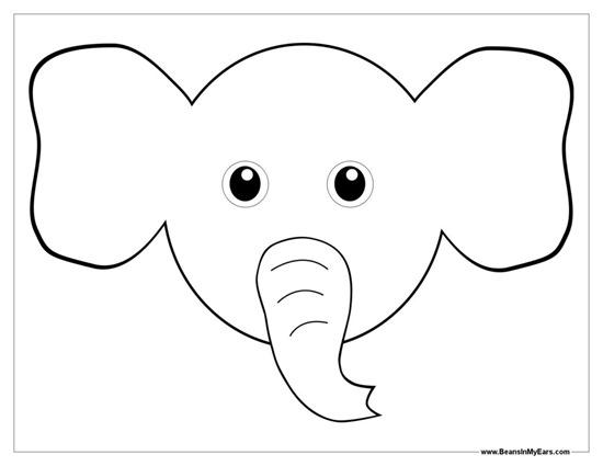 [elefante+++%284%29%5B2%5D]