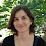 Plamena Marinova's profile photo