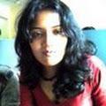 Sudakshina Ghosh - photo