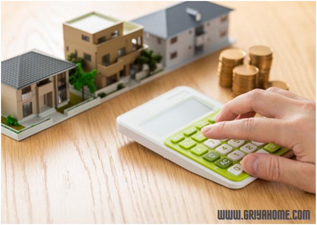 Cara Kredit Rumah di Bank Yang Tepat Dan Aman