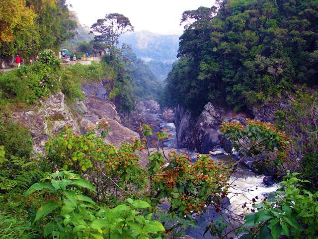 صور من مدغشقر Madagascar 14866320818
