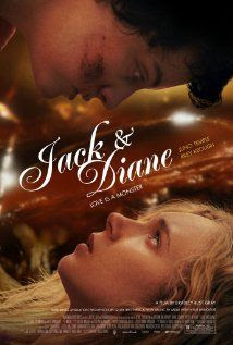 Download - Jack and Diane - BDRip AVI + RMVB Legendado