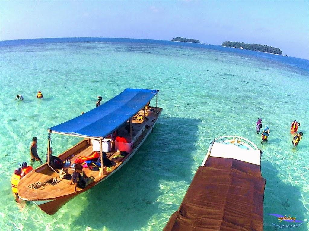 Pulau Harapan, 23-24 Mei 2015 GoPro 51