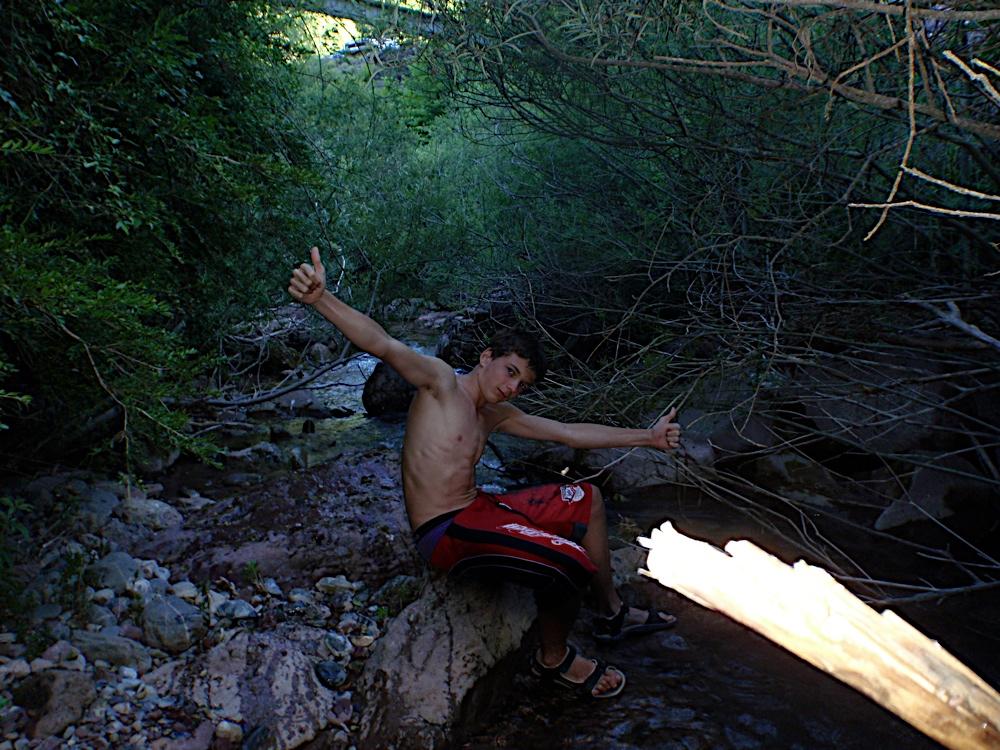 Campaments dEstiu 2010 a la Mola dAmunt - campamentsestiu235.jpg