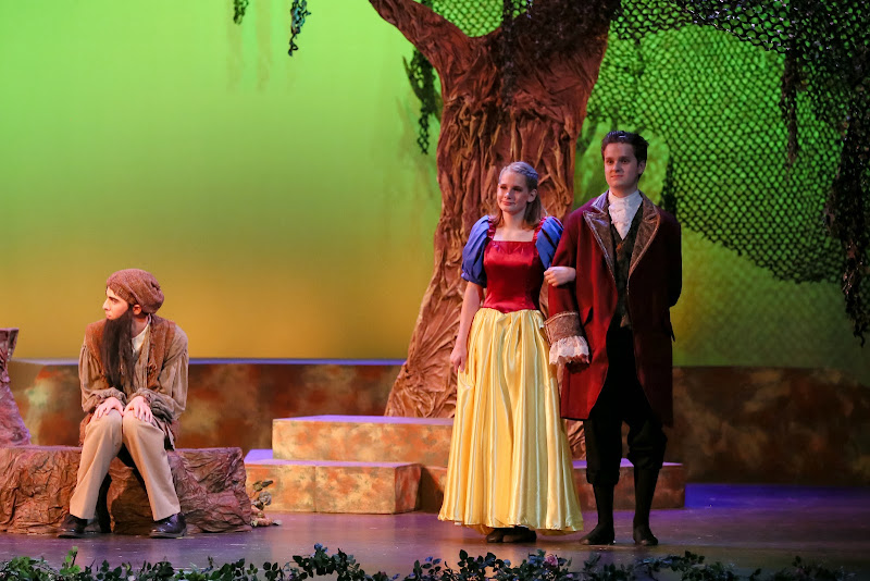 2014 Into The Woods - 169-2014%2BInto%2Bthe%2BWoods-9574.jpg
