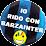 Maurizio BarzaInter Romeo's profile photo