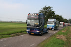 Truckrit 2011-070.jpg