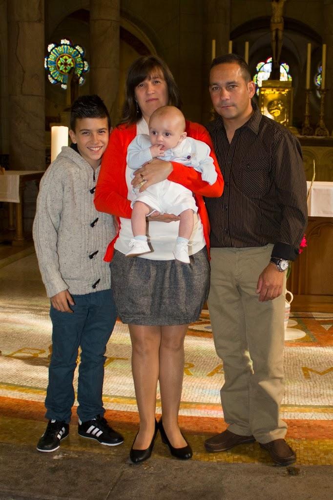 BaptizadoMartim_123