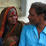 Shoshit Kamgar Sangathana_Latur dist._Maharashtra_July 2011_ Anupama S