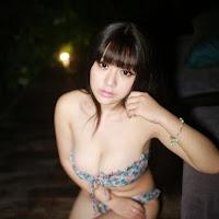 [XiuRen] 2014.08.12 No.203 Barbie可儿 [57P246MB] 0043.jpg