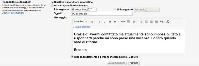 risponditore-automatico-gmail