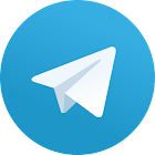 Canal do PEPF no Telegram
